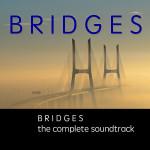 BRIDGES entire