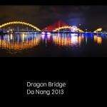 Dragontextbild
