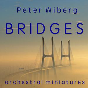 bridgesCd17-3-1