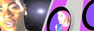 startraxbild