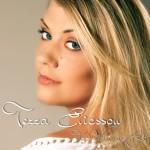 TezzaEricsson1201